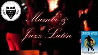 Vorschaubild Momentos Latinos Mit DJ...