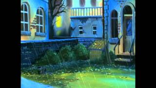 Felidae - German audio; English subtitles HD (FULL MOVIE) 4:3