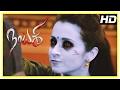 Nayaki Tamil Movie Scenes | Satyam Rajesh Tries To Escape | Trisha Warns Satyam Rajesh | Sushma