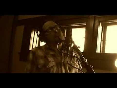 Jonathan Davis - Slept So Long