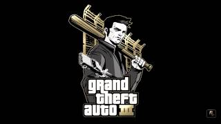 Grand Theft Auto III (Claude's) Theme Song