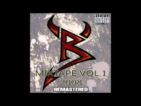 Badmash - Hindi Rap Guru - Jay Sean - Ride It (hindi Rap Mix) video
