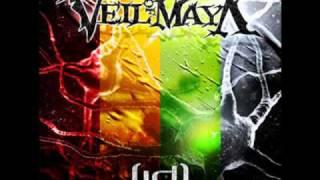 Watch Veil Of Maya Codex video