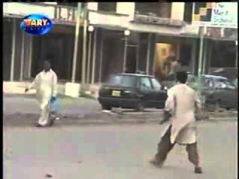 Funny Pakistani Hidden Camera   Youtube video