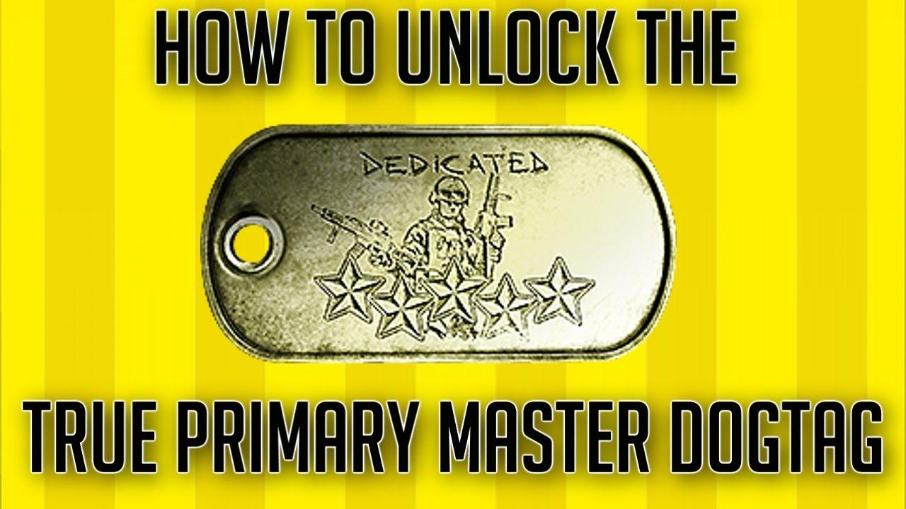 Battlefield Classes Unlocks Battlefield 3 How to Unlock