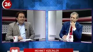Günlük | Esk Veterinerler Oda Bşk Mehmet Kızılinler