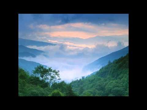 Solefald - Epictetus and Irreversibility