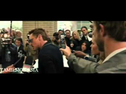 Iron Man 3  (2013)  Amzing Movies  Tamil Dupped  Trailer-mp4-hd video
