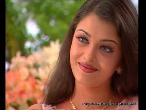 Rendezvous With Simi Garewal - Aishwarya Rai (1999) video