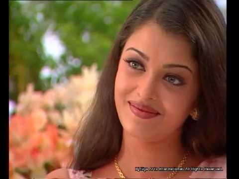 Aishwarya Rai 1998 Aishwarya Rai 1999