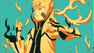 Naruto Shippuden - Opening 13 Niwaka Ame Nimo Makezu (Full) :D