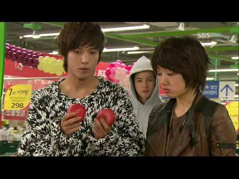 recomendaciones de dramas coreanas.wmv
