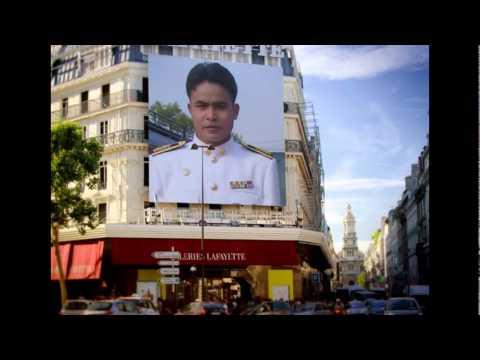 คลิปวิดีโอ ได้บรรจุเป็นข้าราชการเพราะจังหวัดอุบลราชธานี http://pun2013.bth.cc