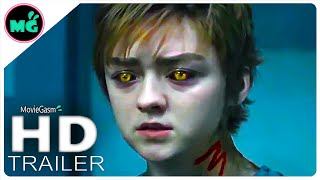 BEST UPCOMING MOVIES 2020 (Trailer)