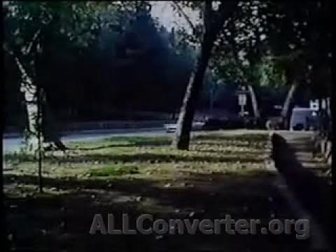 The Loneliest Runner (TV) - El Corredor Solitario (TV) -1976  Sub- Esp completa