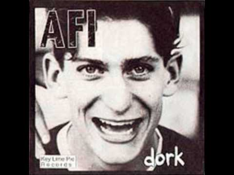 AFI - Mini Trucks Suck