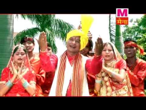 Sushil Thakur {Cont - 9354999993} Tera saccha say darbar