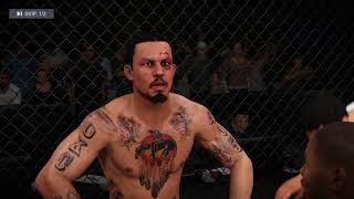 EA SPORTS™ UFC® 2_20180618161801