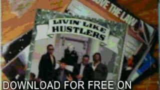 Watch Above The Law Hustlers video