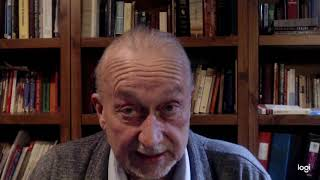 Video: The Three-Person God is nowhere in the Bible - Trinity Delusion