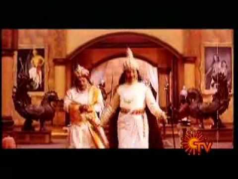 23rd Pulikesi Tamil Movie Comedy Scenes video