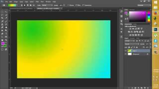 Techalarmbd.com-Photoshop Basic Tutorial Part-23