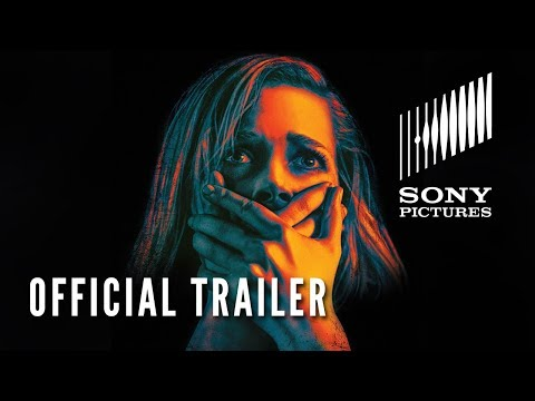 Watch Don't Breathe (2016) Online Free Putlocker