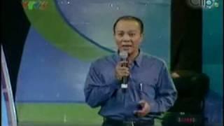 Hai kich - Ngoi sao ca nhac - Xuan Bac, Duc Hai, Tu Long (Part 4_end)