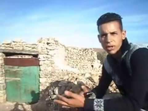 شهادة حية وصادمة لشاب من دوار سيدي حمو حسين بجماعة سيدي العروسي