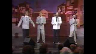 Watch Statler Brothers Thank You World video