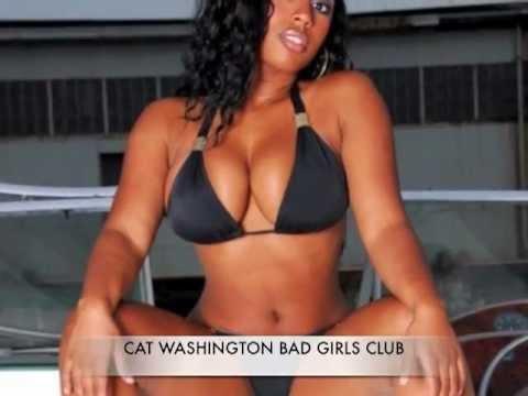 Shay Buckeey Johnson Nude Pics Porn