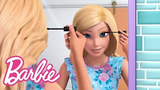 Barbie: A Day in the Life | Barbie Vlogs