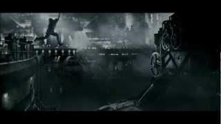 Iron Sky - Zwiastun PL (Official Trailer) - Full HD 1080