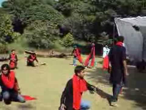 IIT Delhi Prelims - Hum Honge Kamyab