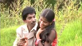 Download Superstar Santhosh pandit IN Rathri Shubharathri- krisnanum radhayum - oh priye 3Gp Mp4