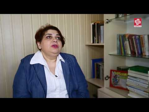 Секс видео с хадиджа исмаилова