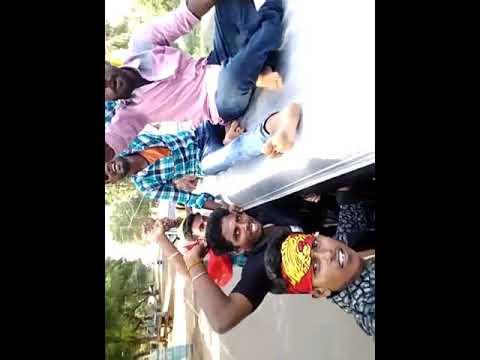 S.R.Tamilan Devar padai