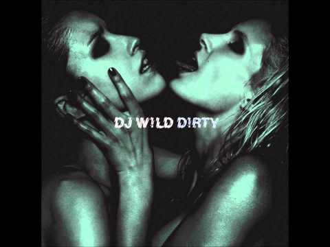 DJ W!LD -  M!am! W!ce (Outro)