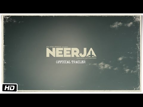 Watch Neerja (2015) Online Free Putlocker