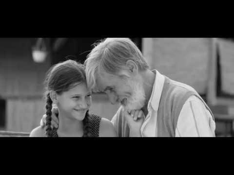 Magashegyi Underground - A legszebb tévedésünk [Official Video]