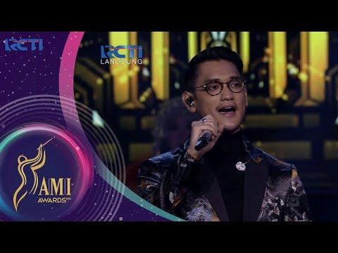 "download lagu Afgan ""Jalan Terus""   AMI AWARDS 20th gratis"