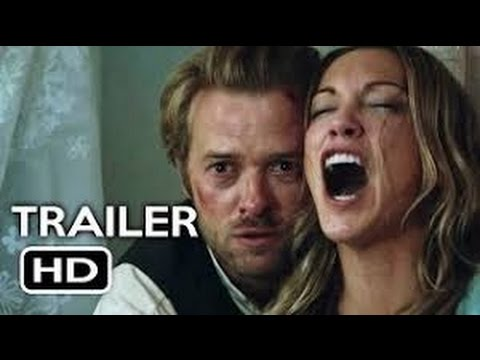 VINCENT N ROXXY Official Trailer 2017 Zoë Kravitz, Emile Hirsch Thriller Movie HD   YouTube streaming vf