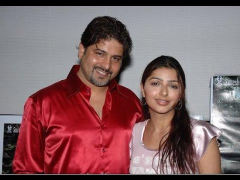 Actress Bhumika Settled in Dubai | Hot Tamil Cinema News