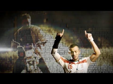 Amir Tataloo - Manam Yeki Az Oon 11tam video