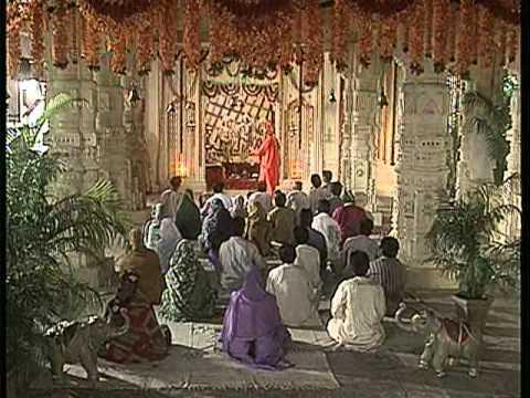 Ram Na Milenge Hanuman Ke Bina Full Song Ram Na Milenge Hanuman...