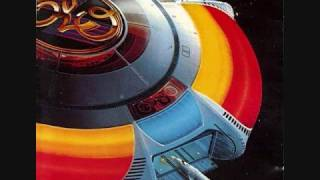 Electric Light Orchestra - Poor Boy (The Greenwood)