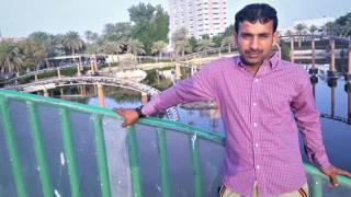 Download Pyary Afzal Episode 1 Full Drama 2009 3Gp Mp4