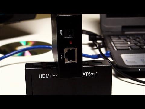 ATEM Television Studio( tutorial en español)