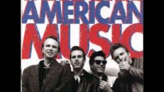 Watch Blasters American Music lp Version video