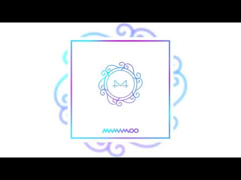 Download MAMAMOO 마마무 _ My Star 1 Hour Loop 1시간 Mp4 baru